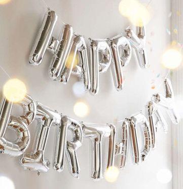 2935985ff531719cbfbbbbabf5824ff1--th-birthday-birthday-brunch